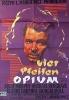 db_4pfeifenopium1.jpg