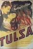 db_tulsa1.jpg