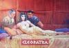 db_cleopatraao1.jpg