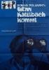 db_kattelbach1.jpg