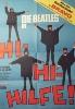 "The Beatles in \""Help!\"""